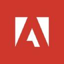 ADBE (Adobe Inc) company logo