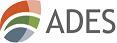 ADES (Advanced Emissions Solutions, Inc) company logo