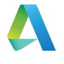 ADSK (Autodesk, Inc) company logo