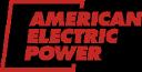 AEP (American Electric Power Company, Inc) company logo