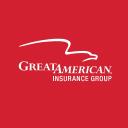 AFG (American Financial Group, Inc) company logo