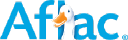 AFL (Aflac Incorporated) company logo