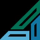 AHH (Armada Hoffler Properties, Inc) company logo