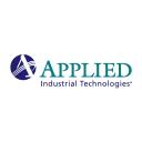 AIT (Applied Industrial Technologies, Inc) company logo