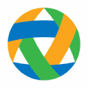 AIZ (Assurant, Inc) company logo