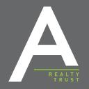 AKR (Acadia Realty Trust) company logo