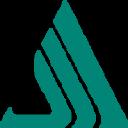 ALB (Albemarle Corporation) company logo