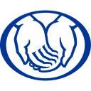ALL (The Allstate Corporation) company logo