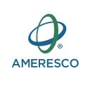 AMRC (Ameresco, Inc) company logo