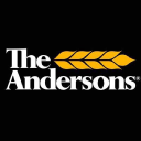 ANDE (The Andersons, Inc) company logo
