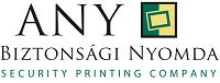 ANY.BUD (ANY Security Printing PLC) company logo
