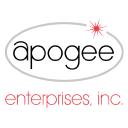 APOG (Apogee Enterprises, Inc) company logo
