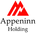 APPEN.BUD (Apennin Holdings) company logo