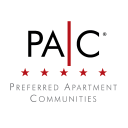 APTS (Preferred Apartment Communities, Inc) company logo