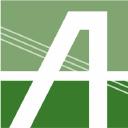 AQN (Algonquin Power & Utilities Corp) company logo