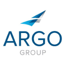 ARGO (Argo Group International Holdings, Ltd) company logo