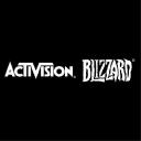 ATVI (Activision Blizzard, Inc) company logo