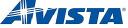 AVA (Avista Corporation) company logo