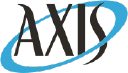 AXS (AXIS Capital Holdings Limited) company logo