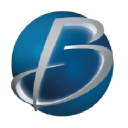 B (Barnes Group Inc) company logo