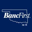 BANF (BancFirst Corporation) company logo