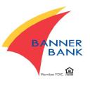 BANR (Banner Corporation) company logo