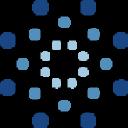 BCPC (Balchem Corporation) company logo