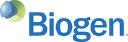 BIIB (Biogen Inc) company logo