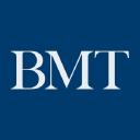BMTC (Bryn Mawr Bank Corporation) company logo