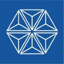 BMY (Bristol-Myers Squibb Company) company logo