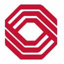 BOKF (BOK Financial Corporation) company logo