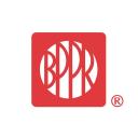 BPOP (Popular, Inc) company logo