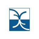 BR (Broadridge Financial Solutions, Inc) company logo