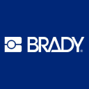 BRC (Brady Corporation) company logo