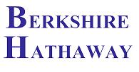 BRK-B (Berkshire Hathaway Inc) company logo