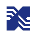 BWA (BorgWarner Inc) company logo