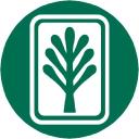 BXS (BancorpSouth Bank) company logo