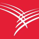 CAH (Cardinal Health, Inc) company logo