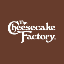 CAKE (The Cheesecake Factory Incorporated) company logo