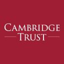 CATC (Cambridge Bancorp) company logo