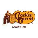 CBRL (Cracker Barrel Old Country Store, Inc) company logo