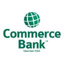CBSH (Commerce Bancshares, Inc) company logo