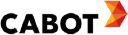 CBT (Cabot Corporation) company logo