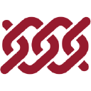 CBU (Community Bank System, Inc) company logo