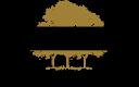 CGC (Canopy Growth Corporation) company logo
