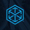 CHRW (C.H. Robinson Worldwide, Inc) company logo