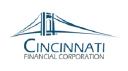 CINF (Cincinnati Financial Corporation) company logo