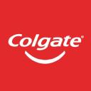 CL (Colgate-Palmolive Company) company logo