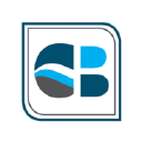 CLDB (Cortland Bancorp) company logo
