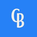 COLB (Columbia Banking System, Inc) company logo